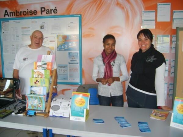 ambroise paré 14 10 2011 (2)