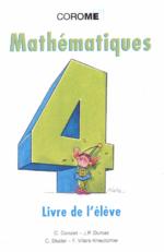 Planifications 5H et 6H (3è et 4è primaire)