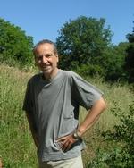 News : spiritualité 2013