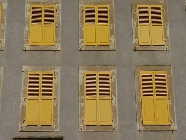 Fenêtres du pays de Metz sept 2010 3