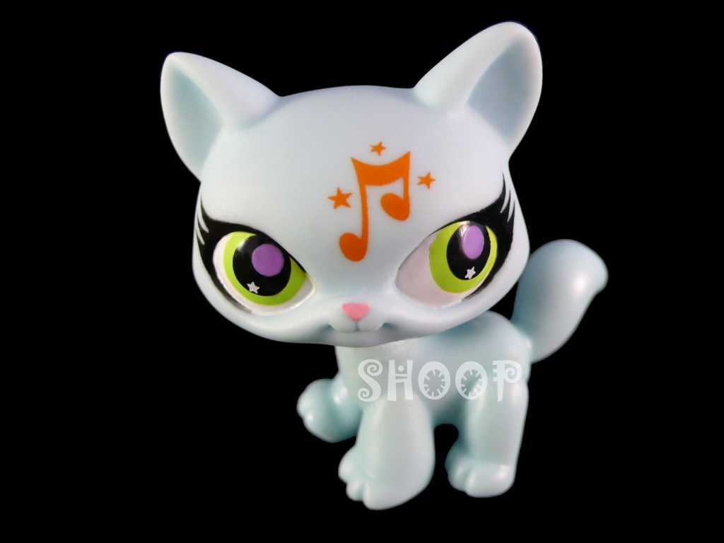 LPS 2878