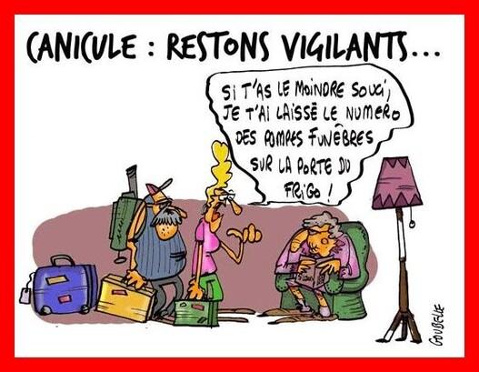 """Résultat de recherche d'images pour """"humour juillet"""""""