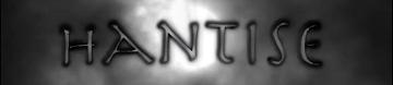 Hantise_Saison05_Affiche_L_Esprit_Paranormal_Spider392_2.PNG