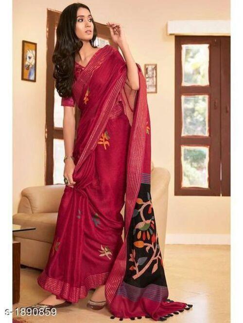 Saris(suite)