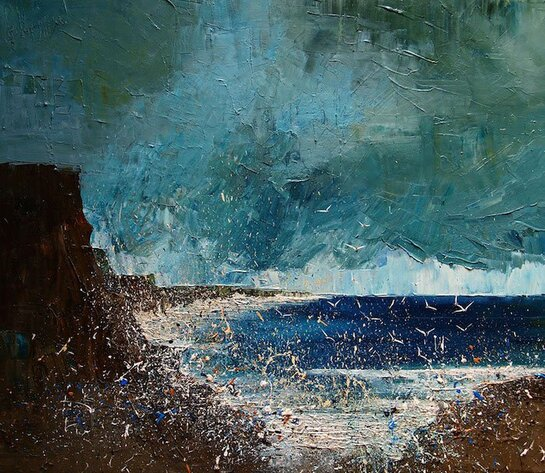 justyna-kopania-peinture-mer-02