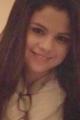 CANDIDS : Selena à Beverly Hills
