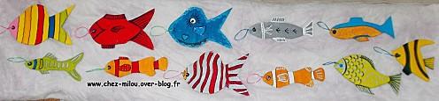 poisson pêche à la ligne 07