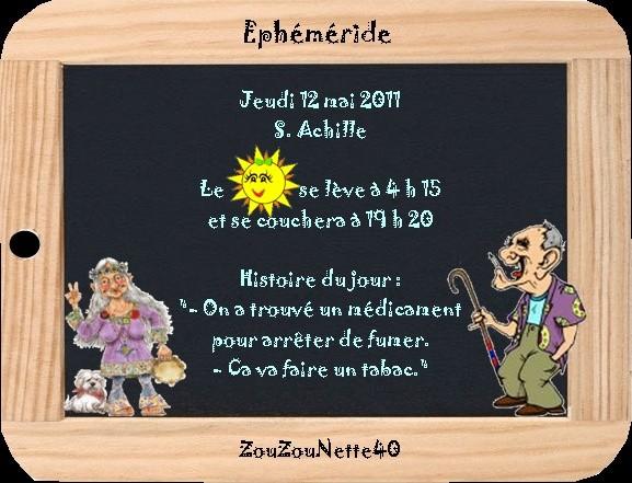 JEUDI-12-MAI-2011.jpg