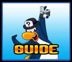 Devenir guide