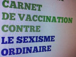 Véronique Massonneau fait les frais d'un dérapage sexiste ...
