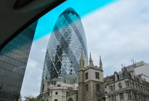 Londres-architectureGherkin.jpg
