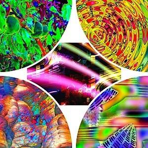 Realisation_du_17-09-11_04.jpg
