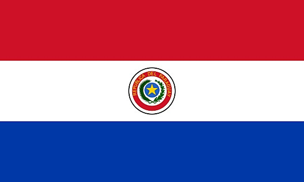 800px-Flag_of_Paraguay_svg--14-mai.png