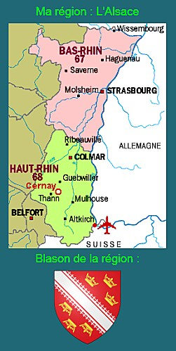 Ma-region-L-Alsace.PNG