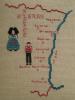 Alsaciens+carte pour blog reduit