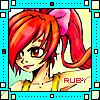 Joyeux anniversaire Ruby