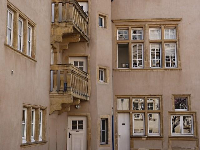 Hôtel de la Monnaie Metz 19 mp1357 2011