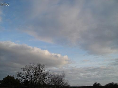 ciel de Milou02