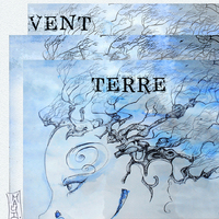 Terre st vent