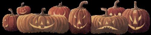 tubes victoriens / Halloween