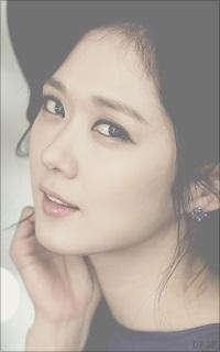 Jang Nara ~ Sweet