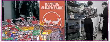 Aide alimentaire européenne : la mobilisation a payé