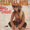 Chantal Goya - Davy Crockett.jpg