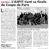 Article 27 05 2015 ASPTT EN FINALE