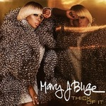 Mary J. Blige dévoile son premier single