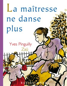 Yves Pinguilly