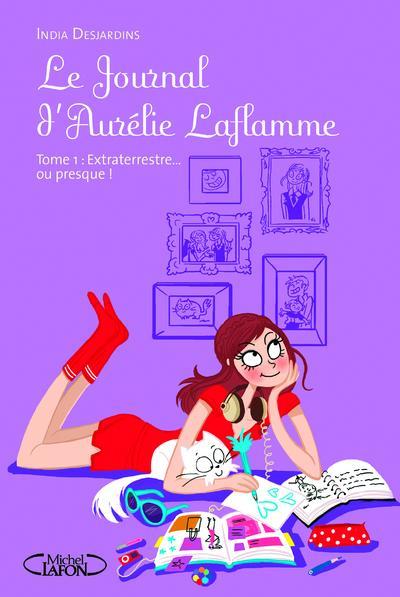#10 romans que j'aime Lire !