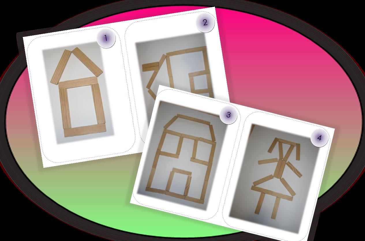 certificat de non gage gratuit et immediat certificat de non gage gratuit et immediat quelques. Black Bedroom Furniture Sets. Home Design Ideas