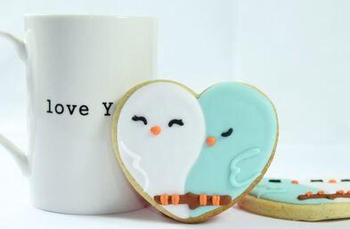 So Sweet !!