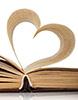 Coups de coeur des lecteurs