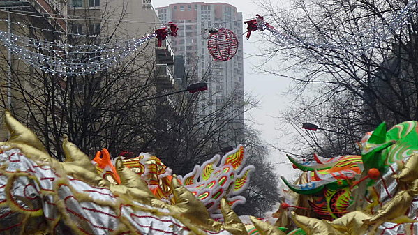 Nouvel-an-chinois-2012-108.JPG