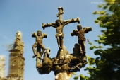 Lampaul-Guimillau (Finistère)