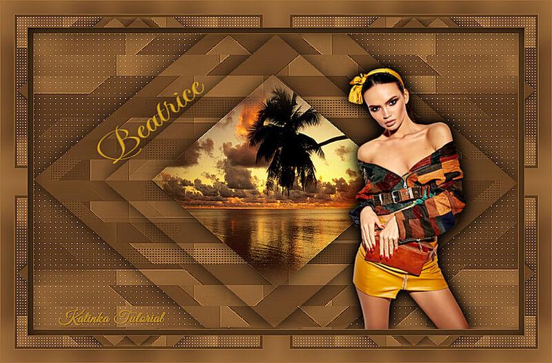 Katinka-Tutorial-Beatrice