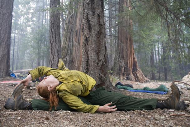 http://0.tqn.com/d/taoism/1/0/e/6/-/-/Yoga_in_Forest.jpg