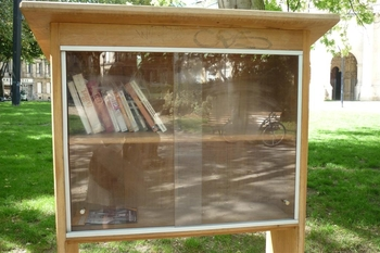 biblioth_plein_air