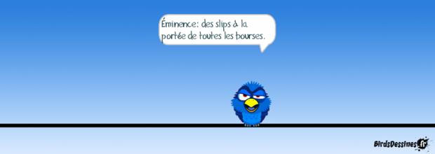 ♥rues de Rennes♥