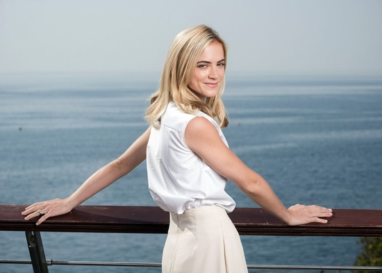 emily-wickersham-at-2014-monte-carlo-tv-festival_5