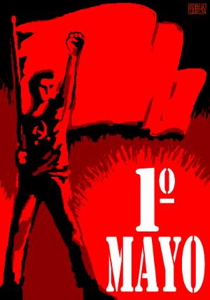 Communiqué du 1er Mai de la Red de Blogs Comunistas (Réseau de Blogs Communistes - RBC)