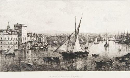 gautier-lucien-marcelin-1850-1-la-passe-du-vieux-port-32495