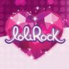 lolirock-chow