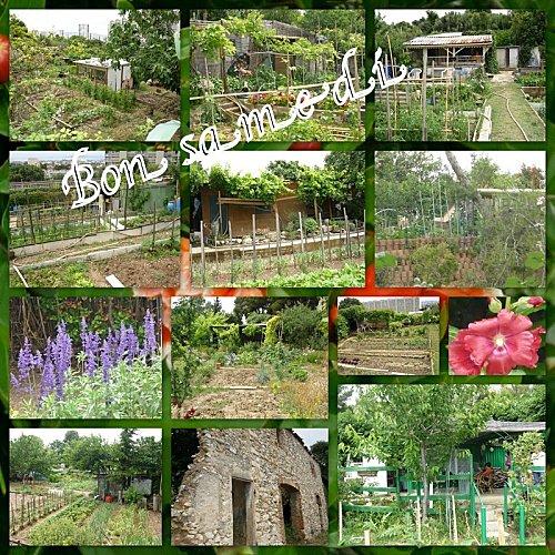 jardin-portes-ouvertes-montage-2.jpg