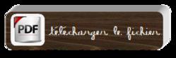 * Lecture: Les crêpes de Mama Panya