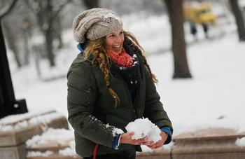 winter+storm+brings+more+snow+new+york+city+hpdsoeu1pzpl