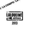 lalouline