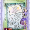 ever-after-high-duchess-swan-fairest-on-ice-artwork-in-box