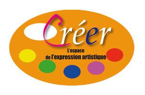http://www.signesetsens.com/bannieres/creer-lespace-de-la-creation-artistique-magazine-art-peinture-art-et-langages-magazine.jpg